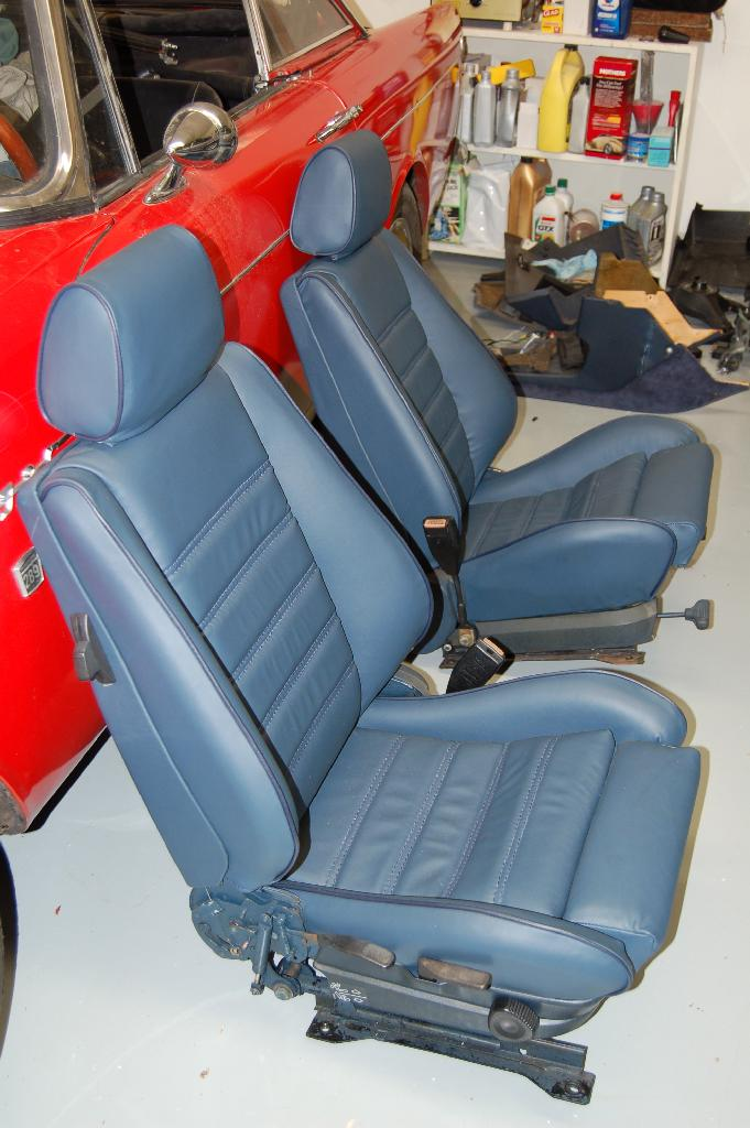 car seat re upholstery near me cost to recover sectional sofa www energywarden net salient b. Black Bedroom Furniture Sets. Home Design Ideas